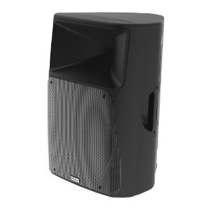 Caixa Acústica Ativa Mark Audio MKA 1550 A