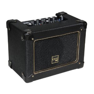 Combo Multiuso One Amp I 20