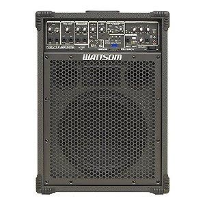 Caixa Acústica Ciclotron Multi  D 300