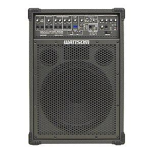 Caixa Acústica  Ciclotron Multi D 500