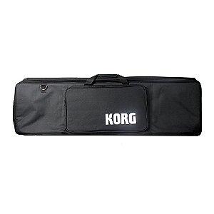 Capa Teclado 6/8 Korg SC Krome 73