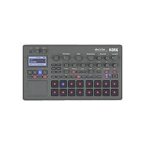 Módulo Sintetizador Korg Synth Electribe 2