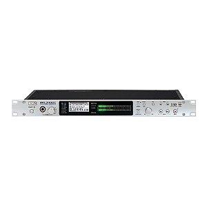 Gravador Digital Estereo Korg MR 2000 S