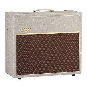 Combo Guitarra Vox AC 15 HW 1