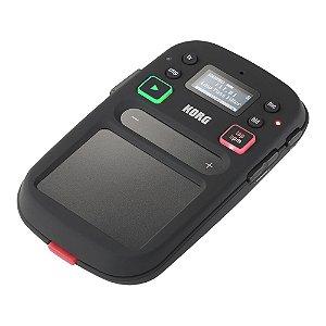 Modulo Efeitos Korg Sampler Mini Kp 2 S