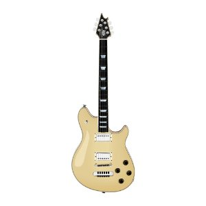 Guitarra Original EVH Wolfgang Usa Custom White