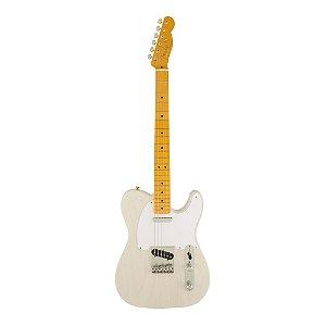Guitarra Tele Fender Lacquer MN WB