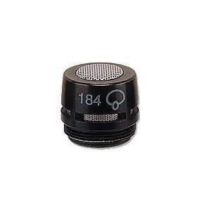 Cápsula Microfone Shure R 184 B