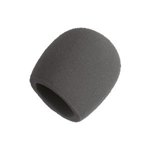 Windscreen Shure A 58 WS GRAY
