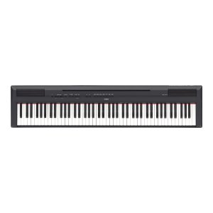 Piano Digital Yamaha P 115 B