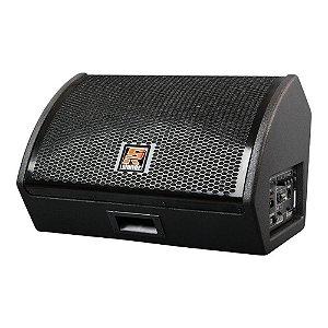 Caixa Acústica Ativa Staner HXS 300 A