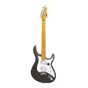 Guitarra Original Cort Garage 2 GM/B