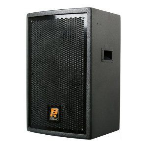 Caixa Acústica Passiva Staner HX 300