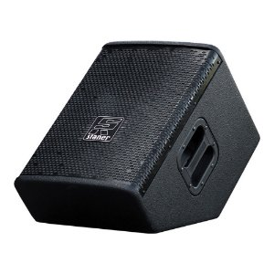 Caixa Acústica Monitor Passiva Staner Upper 400