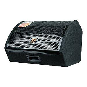 Caixa Acústica Passiva Staner TS 210