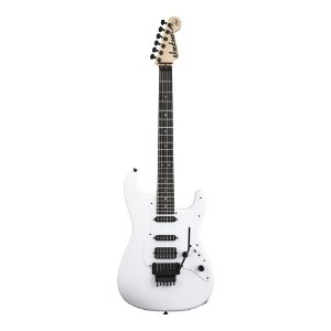 Guitarra Original Jackson Signature Adrian Smith SW
