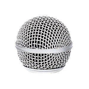 Globo Microfone Shure RK 143 G