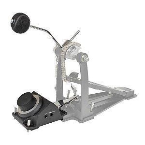 Pedal Bateria Kat KTKP1 Bumbo