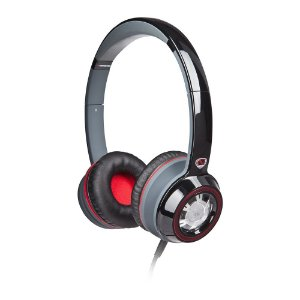Fone On-Ear Monster Cable Ncredible Ntune