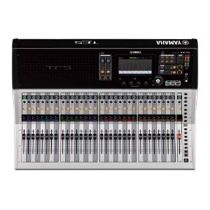 Mesa Digital Yamaha TF 5