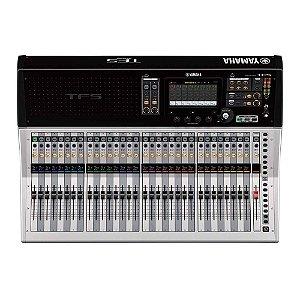 Mesa Digital Yamaha TF 5