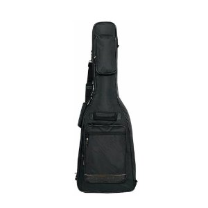 Capa Guitarra Rock Bag RB 20506 B