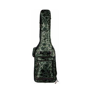 Capa Guitarra Rock Bag RB 20506 CFG