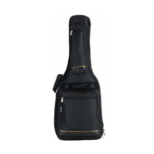 Capa Guitarra Rock Bag RB 20606 B Plus