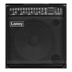 Combo Multiuso Laney AH 300