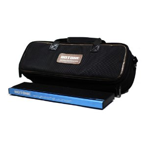 Pedalboard Hotone Skyboard Junior SPB 1