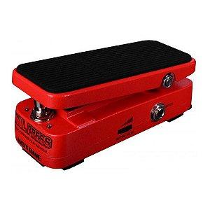 Pedal Efeito Hotone Soul Press SP 10