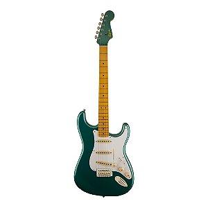 Guitarra Strato Squier Classic Vibe 50 S SG