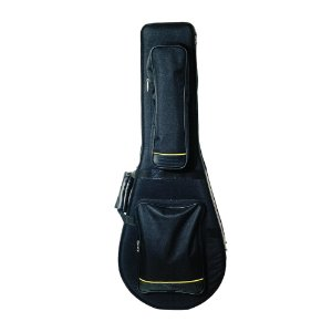 Semicase Contrabaixo Rock Bag RC 20910 B