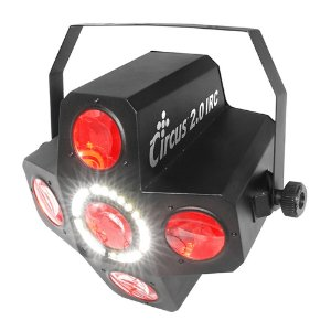 Refletor Chauvet Circus 2.0