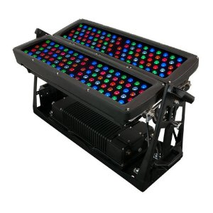 Refletor Led Chauvet Color Range IP
