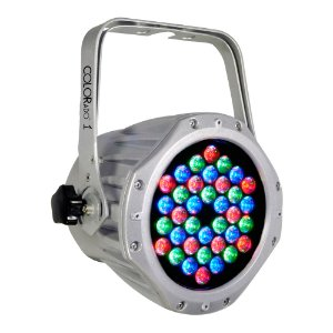 Refletor Led Chauvet Colorado 1 S