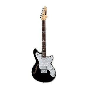 Guitarra Original Ibanez RC 365 H BLK