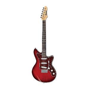 Guitarra Original Ibanez RC 330 T BBS