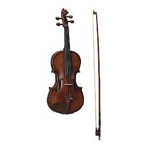 Violino Tagima 4/4 T 2500