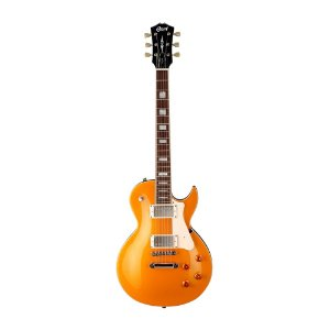 Guitarra LP Cort CR 200 GT