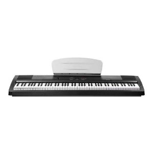Piano Digital Kurzweil MPS 10