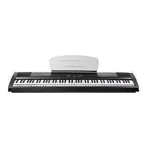 Piano Digital Kurzweil MPS 10