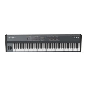 Piano Digital Kurzweil SP 4 8