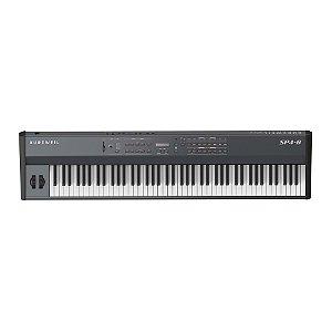Piano Digital Kurzweil SP 4 8