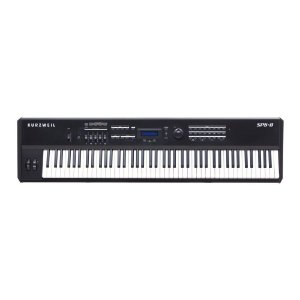 Piano Digital Kurzweil SP 5 8