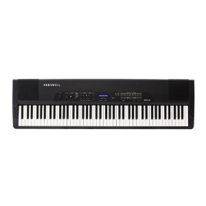 Piano Digital Kurzweil SPS 4 8