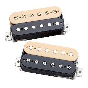 Captador Guitarra Seymour Duncan Alnico II Pro Slash