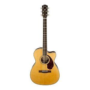 Violão Clássico Fender PM 3 Paramount Standard Triple RW
