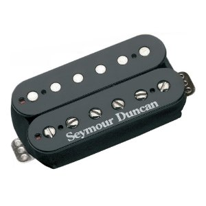 Captador Guitarra Seymour Duncan TB 59
