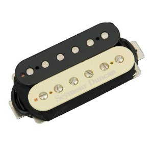 Captador Guitarra Seymour Duncan  SH 4 JB